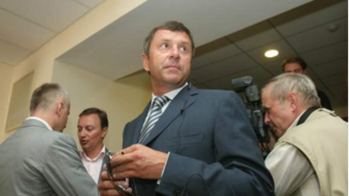 Пилипишин победил Левченко в скандальном округе №223 на 442 голоса