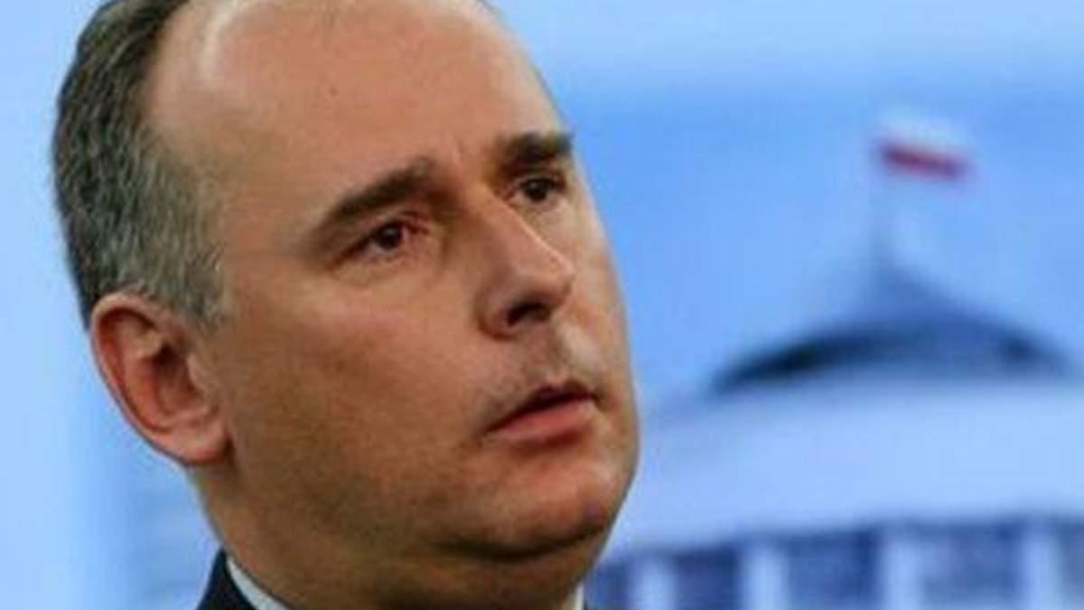 Євродепутат: Попри корупцію, безвізовий режим українці заслужили