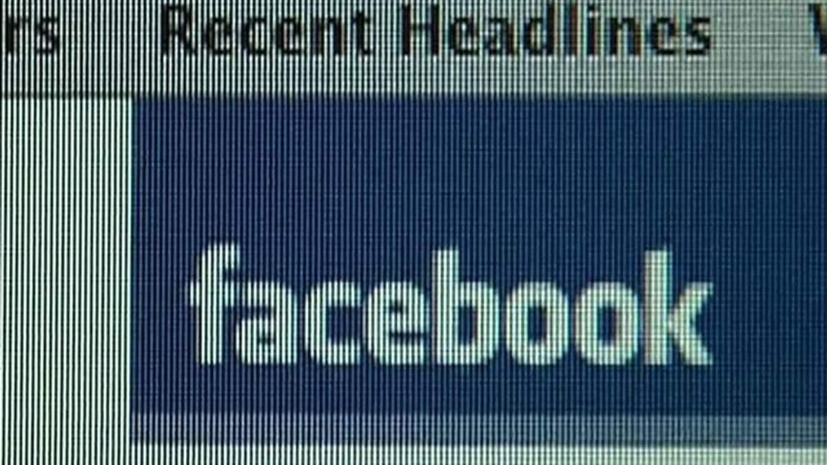 Шахраї вкрали в користувачів Facebook $850 мільйонів