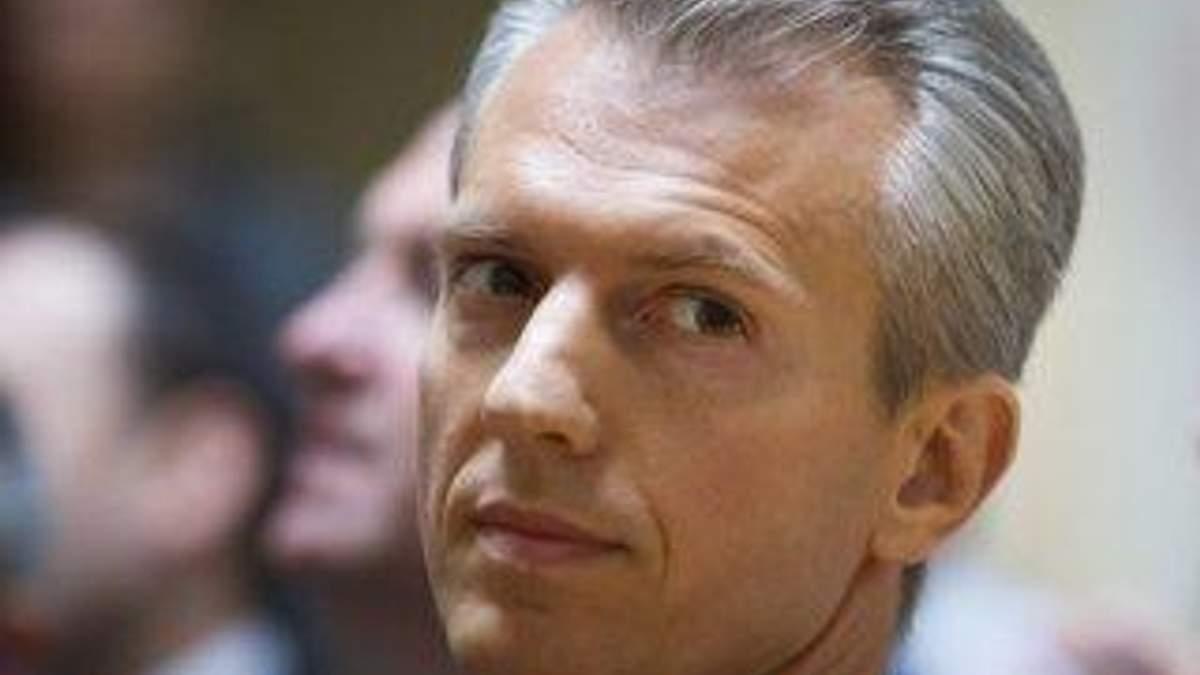 Хорошковский может стать критиком нового правительства, – эксперт