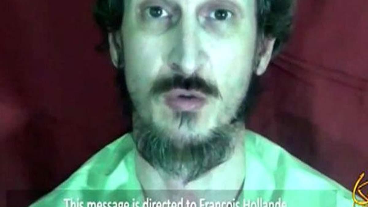 Агент Парижа загинув у Сомалі під час операції французьких військ