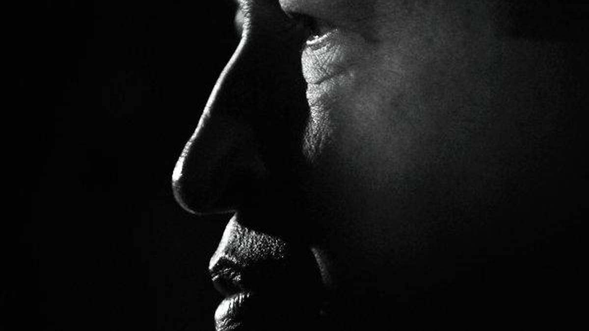 Життєвий шлях Команданте Чавеса (Фотофакти)