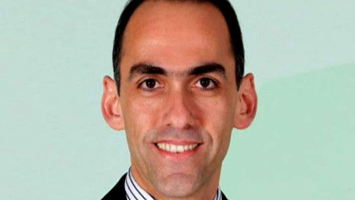 Кипр получил нового министра финансов