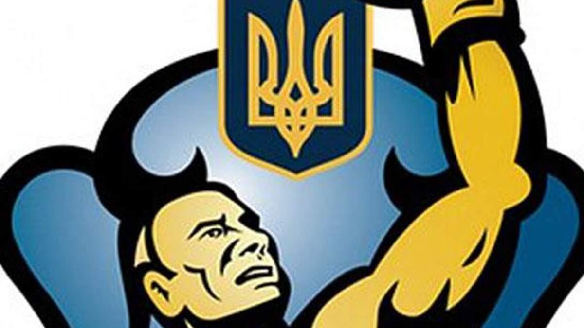 """Украинские атаманы"""