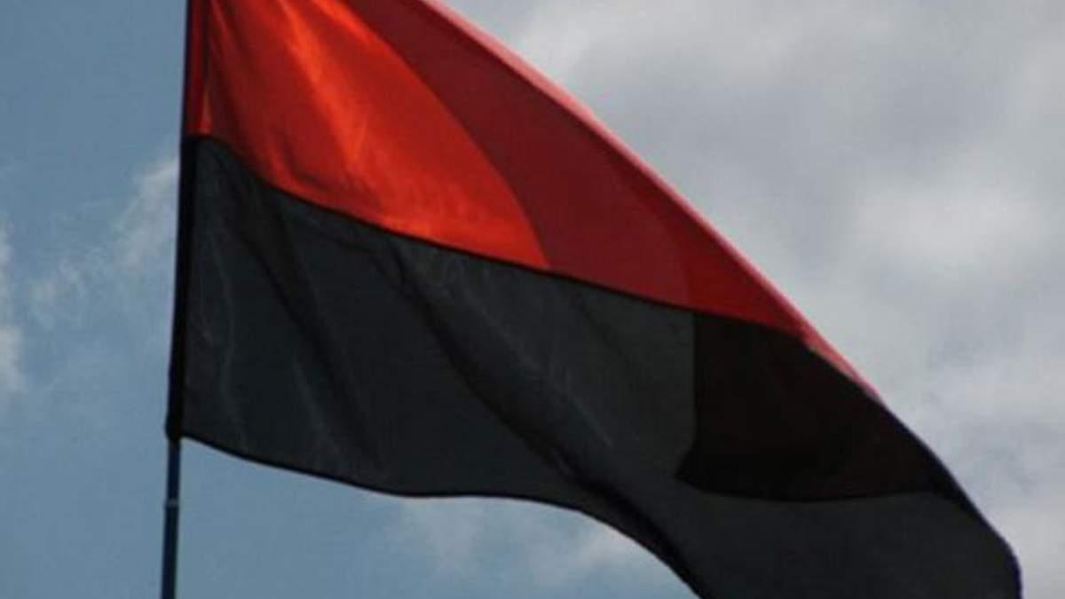 Нардепи хочуть, щоб ОУН-УПА визнали воюючою стороною
