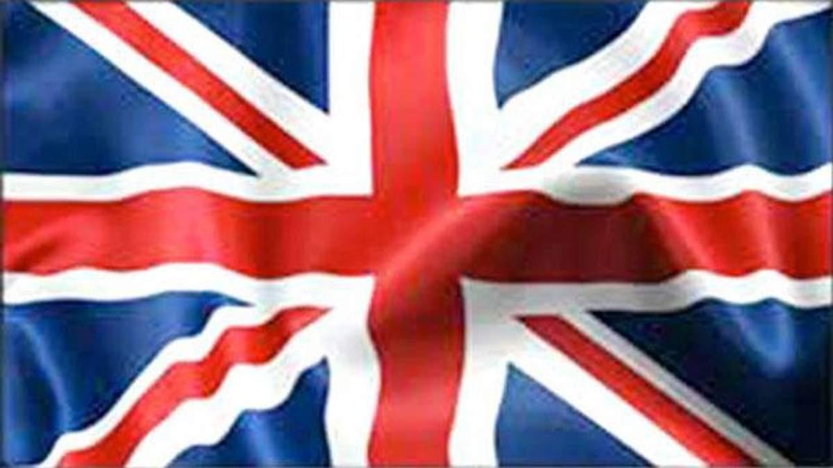 Сторінку вбитого в Лондоні військовослужбовця лайкнуло понад мільйон людей