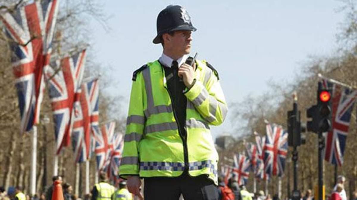 """""""Лондонские убийцы"""" были известны спецслужбе Британии"""