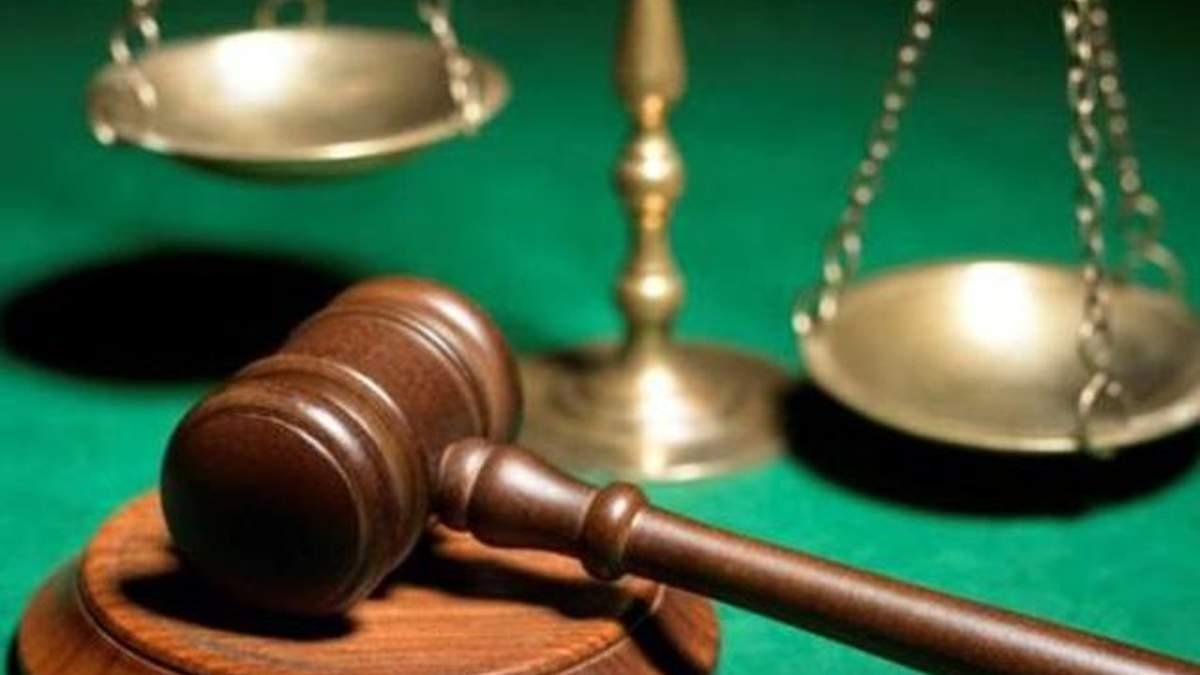 Из-за блокирования счетов WebMoney подаст в суд