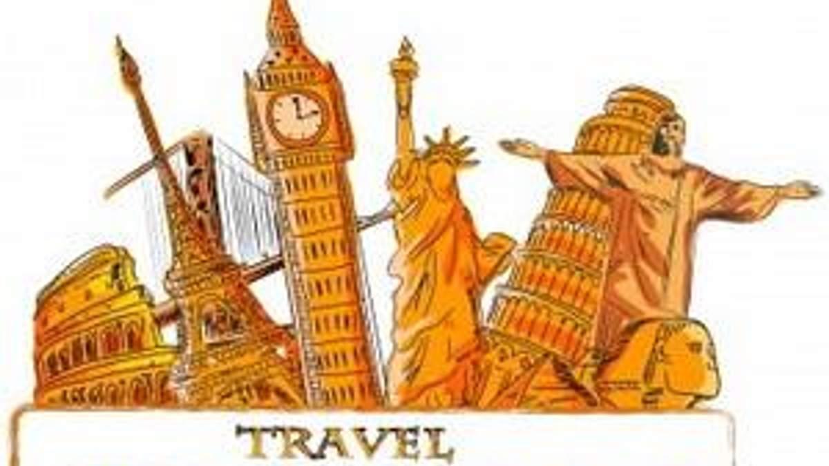 И мир посмотреть, и деньги сэкономить: как путешествовать дешево и очень дешево