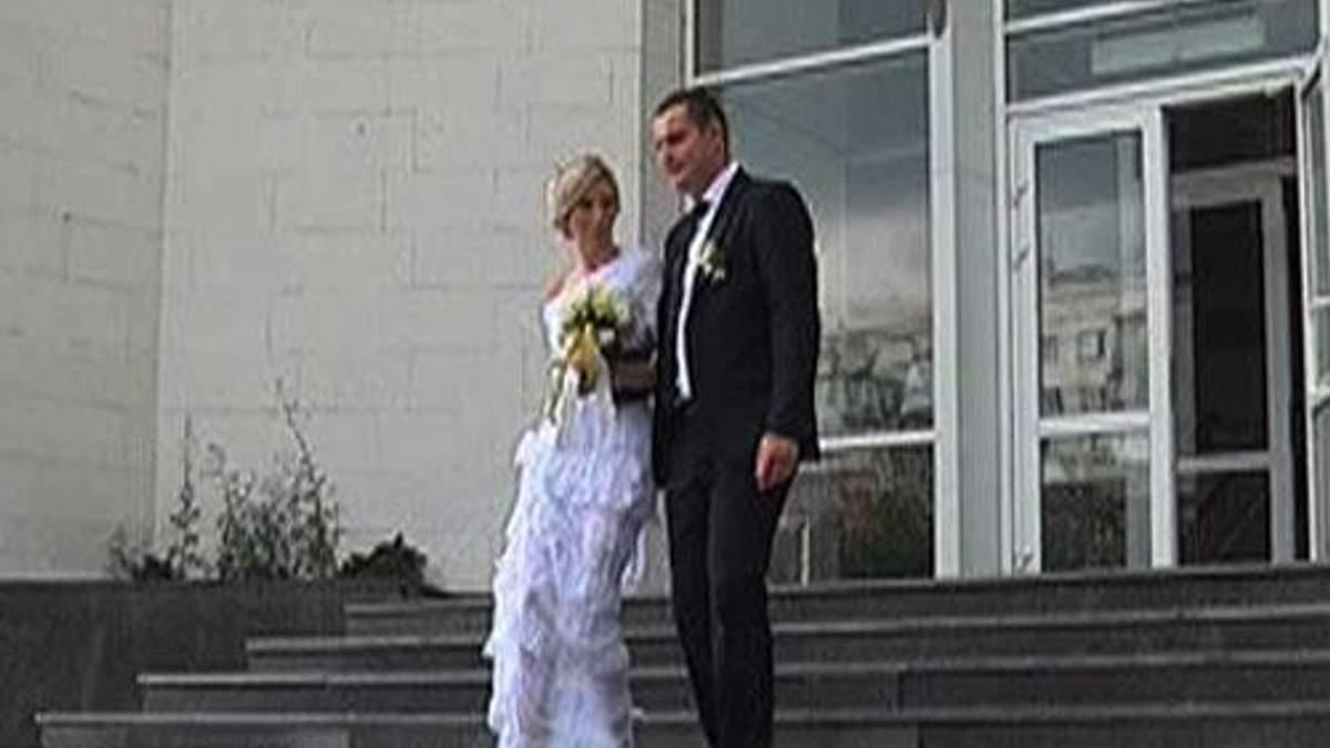 Підсумки тижня: Шлюб за угодою