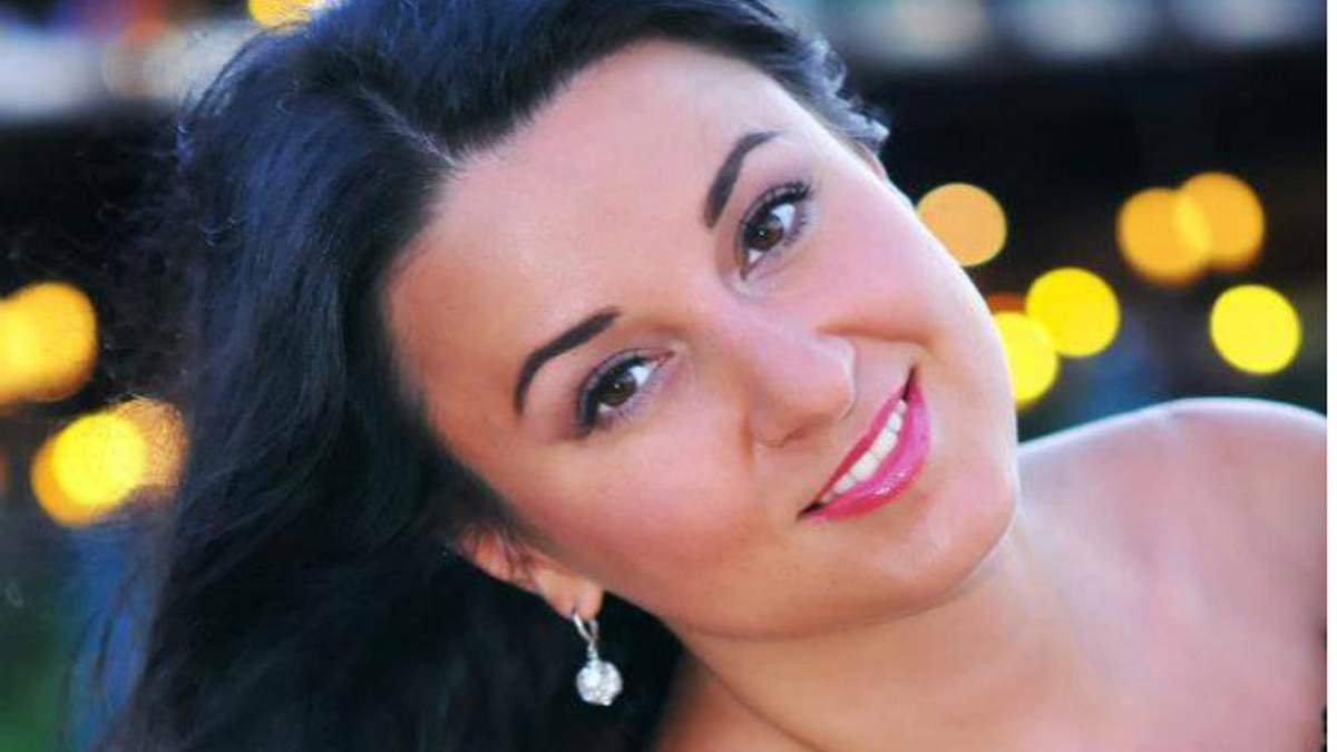 Солистка Национальной оперы шокировала высказываниями об украинской школе