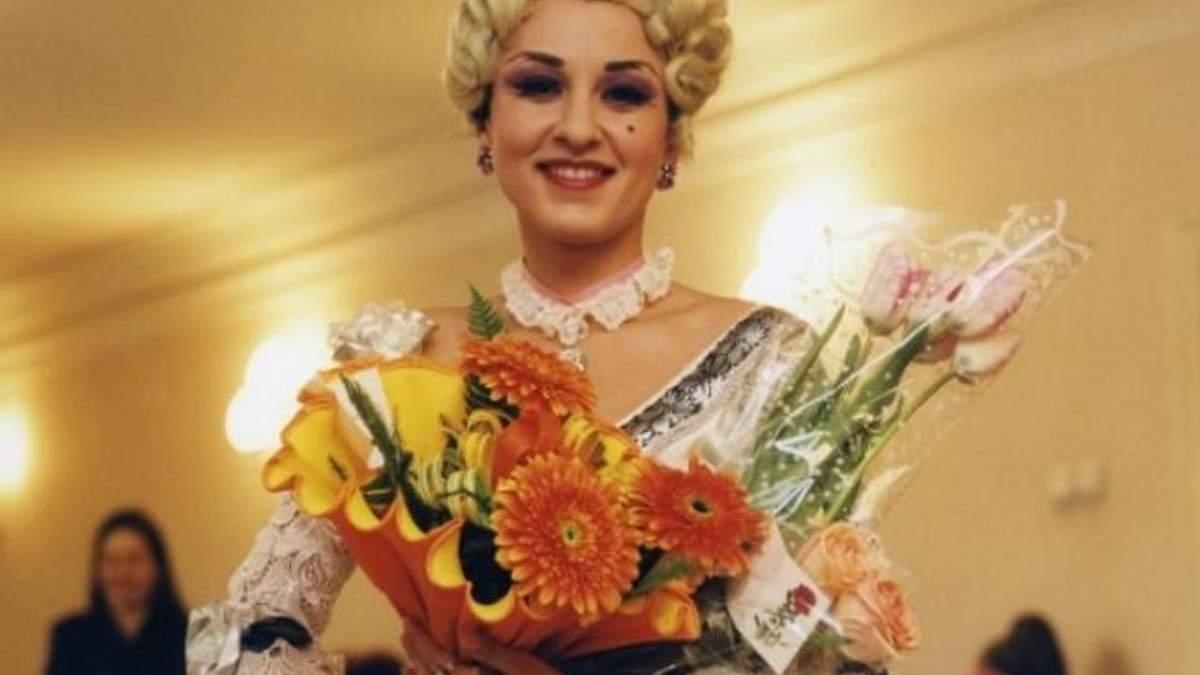 """Мінкульт вимагає публічного вибачення у солістки опери за """"українські бидлячі школи"""""""
