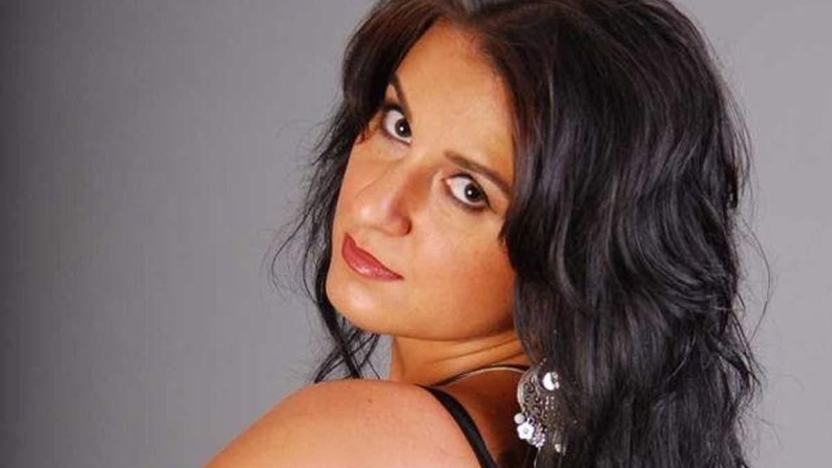 7 фактів про скандальну оперну діву Катерину Абдулліну
