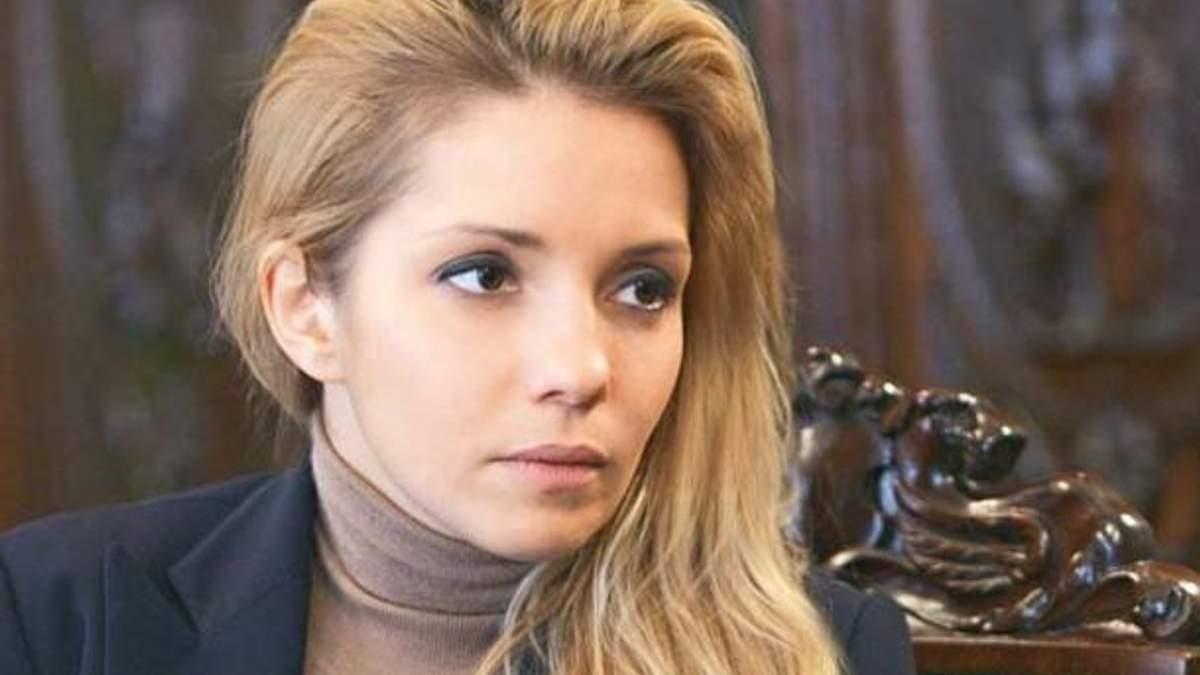 Світ про Україну: побиття британців, надії доньки Тимошенко та красива стрижка Бубки