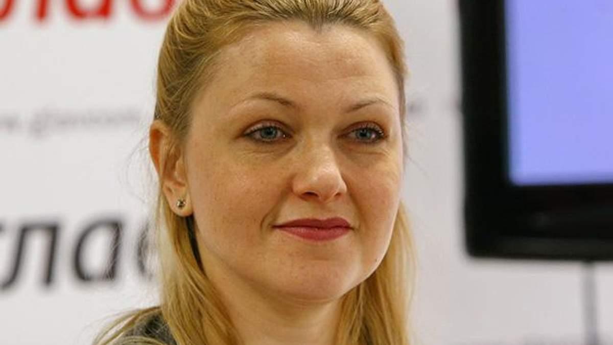 Евроинтеграционные законы существенно упростят жизнь украинского бизнеса, - УДАР