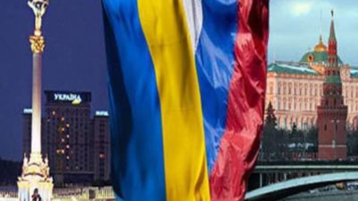 Росії невигідні візи з Україною, - експерти