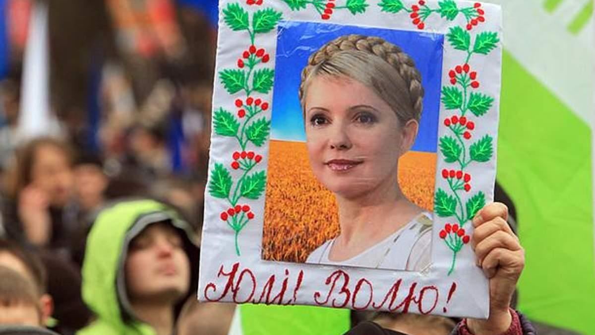 Світ про Україну: крім Угоди про асоціацію, вас ніщо не має обходити