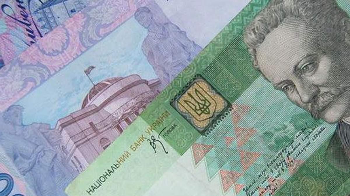 МВФ хочет нестабильной гривни и повышения тарифов на газ