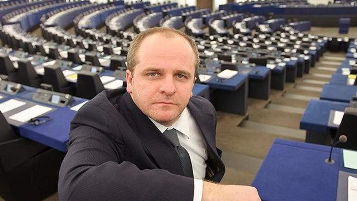 Если Соглашение с ЕС не подпишут сейчас, то подписание может отложиться надолго, - евродепутат