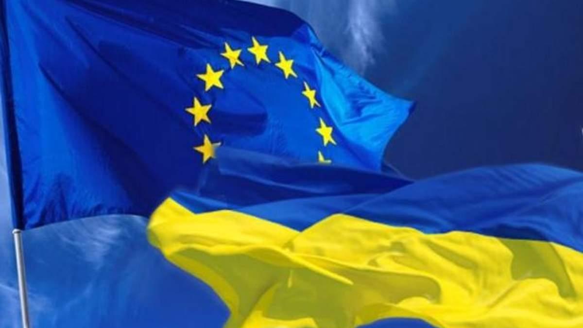 Уряд призупинив процес підготовки до підписання Угоди з ЄС