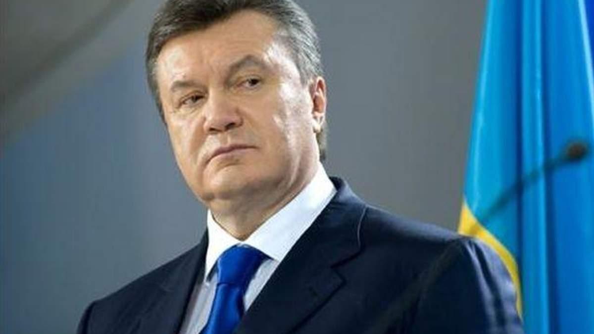 Коли домовимося на нормальних умовах, підпишемо асоціацію, — Янукович