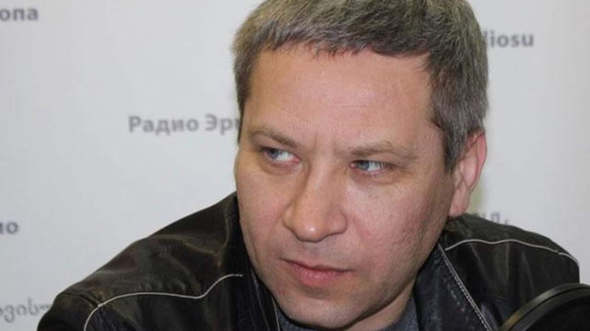 Регіонал заявив, що міністрам пригрозили побиттям