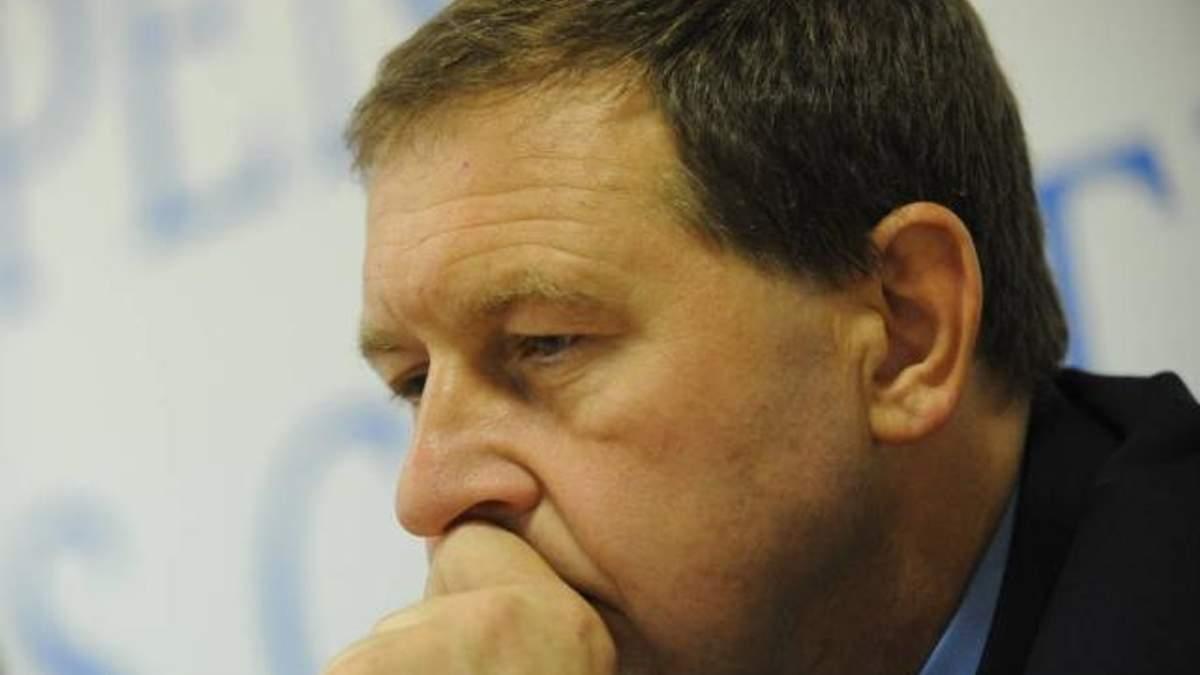 Россия 7-8 февраля начнет давление на Украину по всем направлениям, - экс-советник Путина