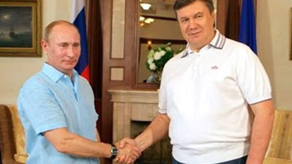 У нас був один великий шизофренік, а в РФ - шизофренік невеликий на зріст, — Коломойський