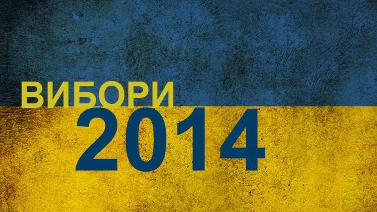 Що наобіцяли українцям кандидати у президенти?