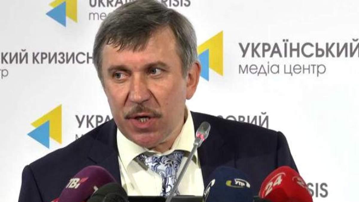 """""""Газпром"""" заборгував """"Нафтогазу"""" $15 млрд, — експерт"""