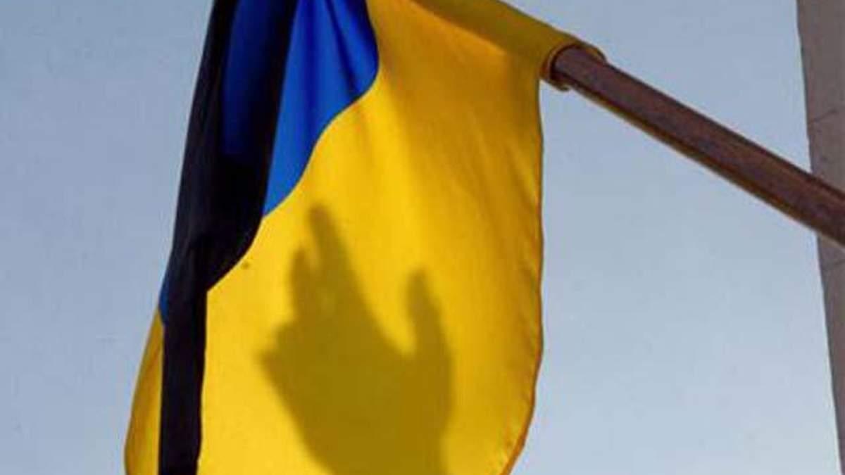 На борту сбитого  ИЛ-76 находились 49 военных, — Селезнев