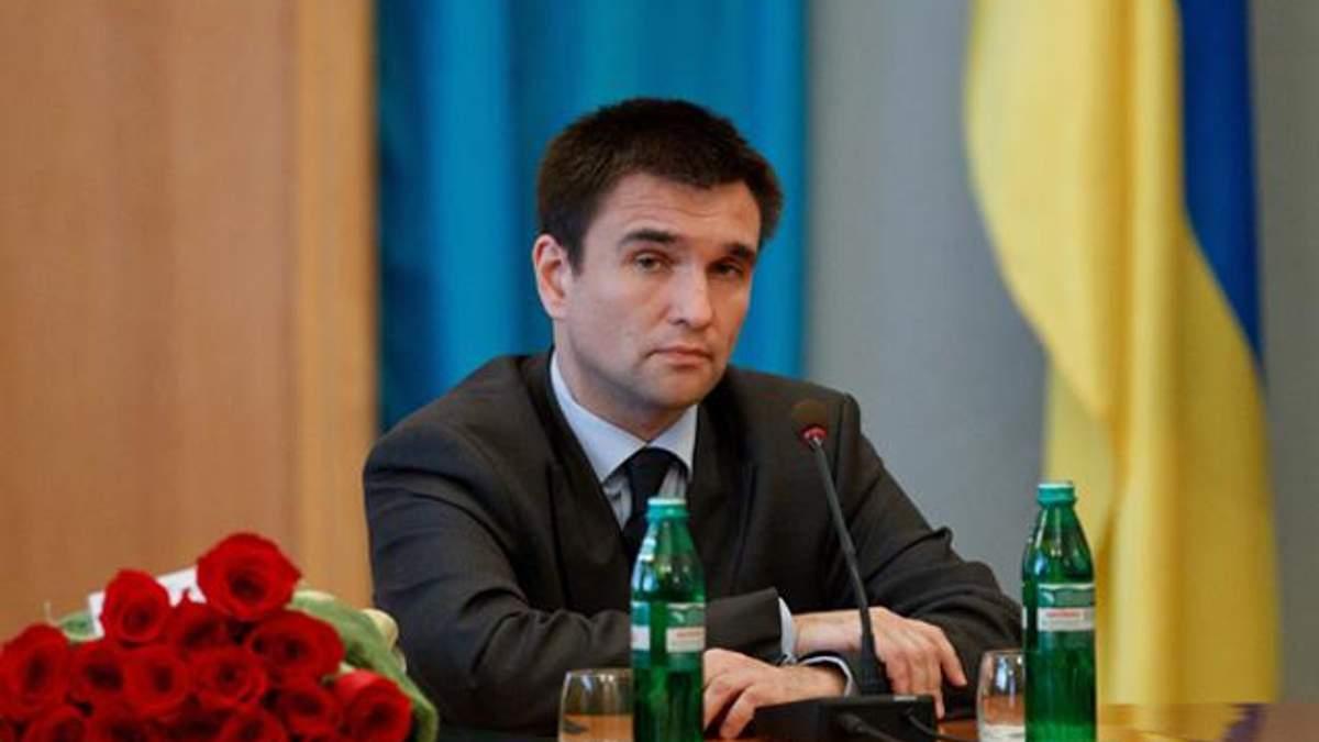 НАТО рішуче налаштоване і надалі надавати Україні необхідну допомогу