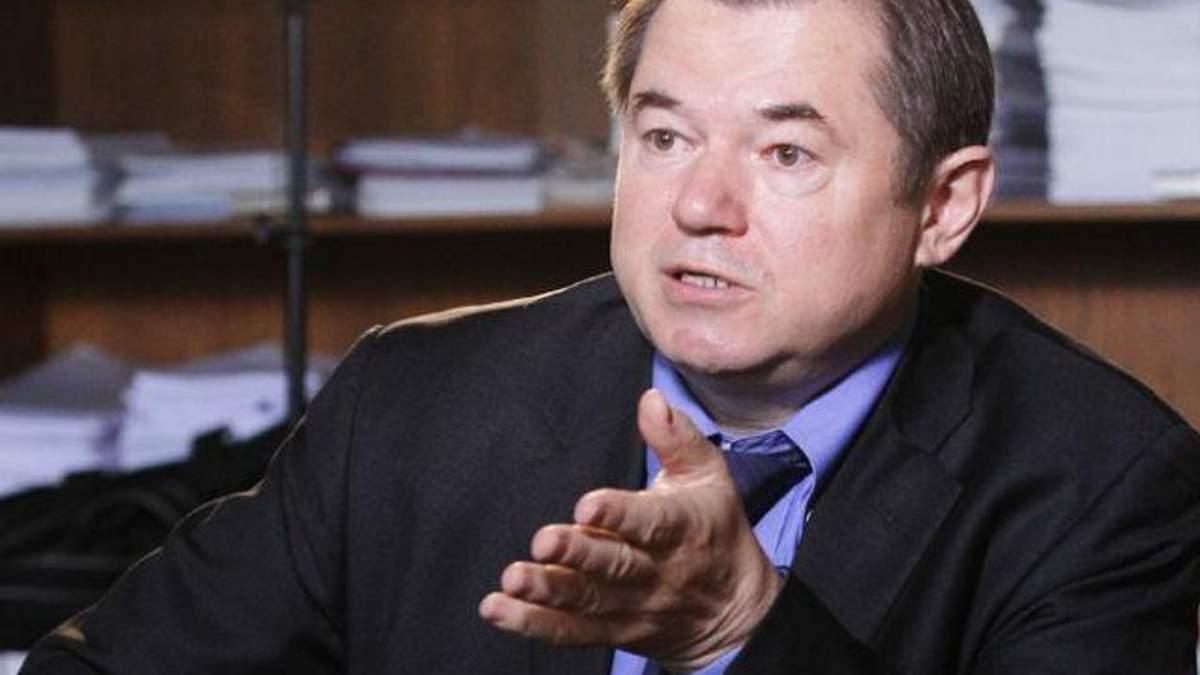 Україна вже не може стати членом Митного союзу, — Глазьєв