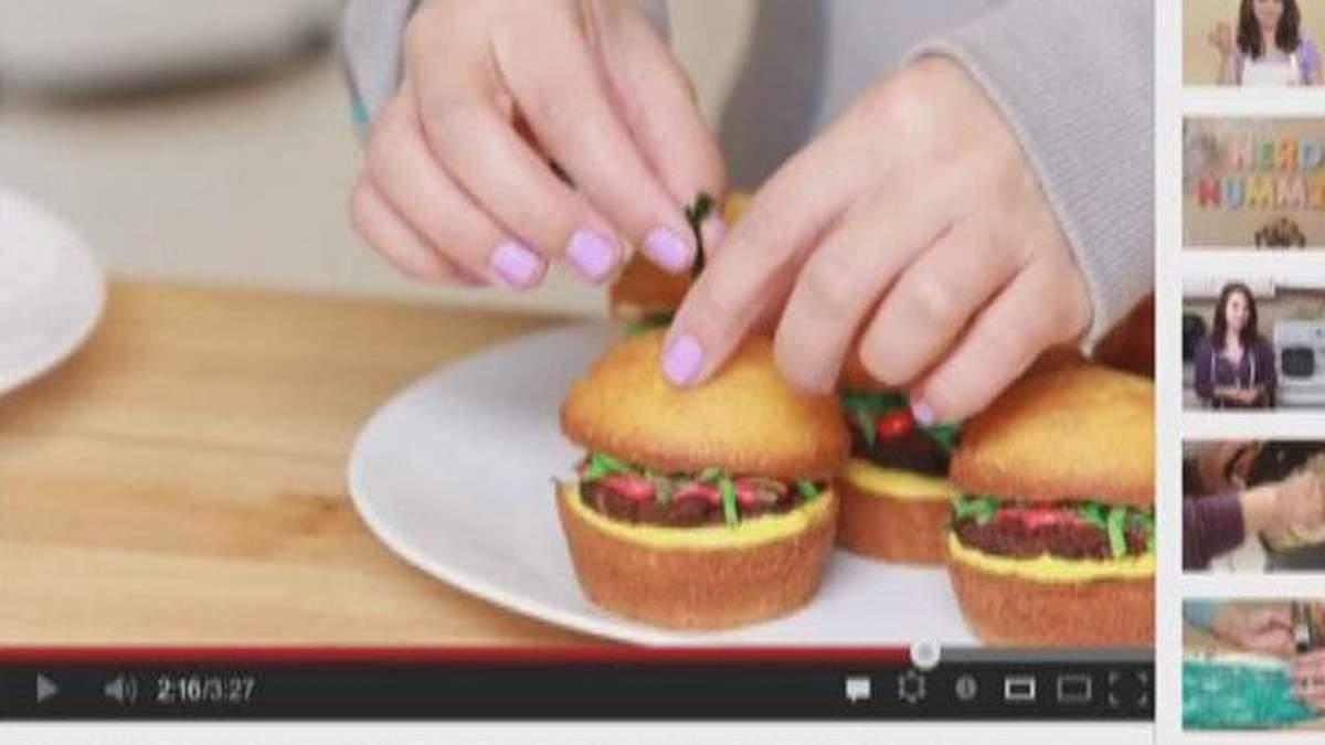 Нововведения на YouTube — на сервисе появится поддержка видео с частотой 60 кадров в секунду