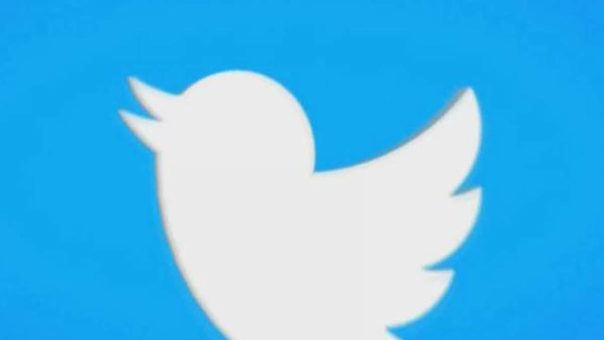8 років тому світ почав активно користуватися новою соціальною мережою — Твіттер