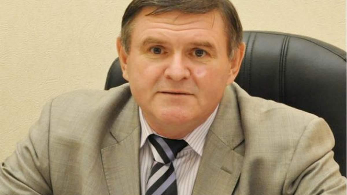 Мэр Северодонецка вместе с заместителями написали заявления на увольнение, — депутат горсовета