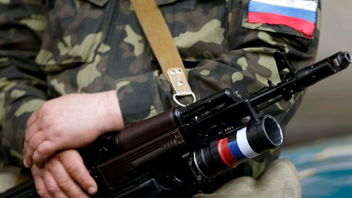 """У мережі з'явилися списки поранених терористів """"ЛНР"""" з адресами (Фото, Відео)"""