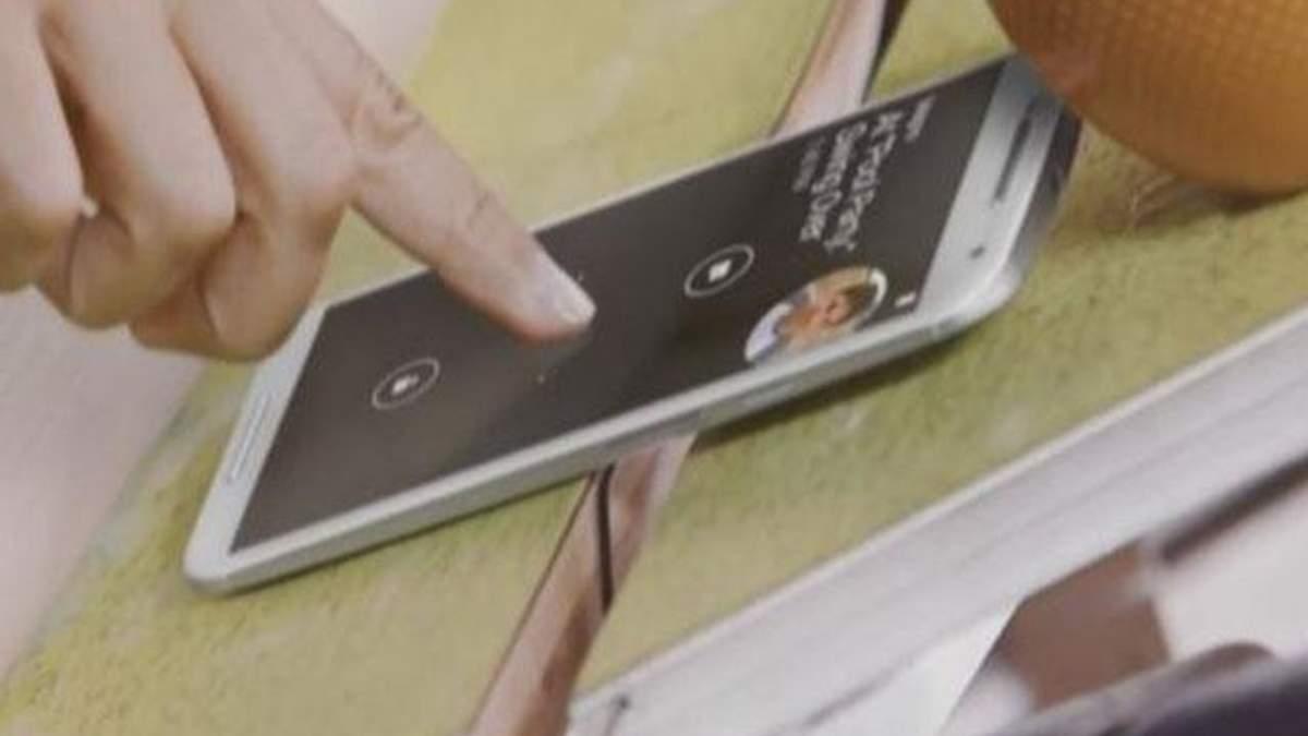 Motorola представила смартфон Moto X - 12 сентября 2014 - Телеканал новин 24
