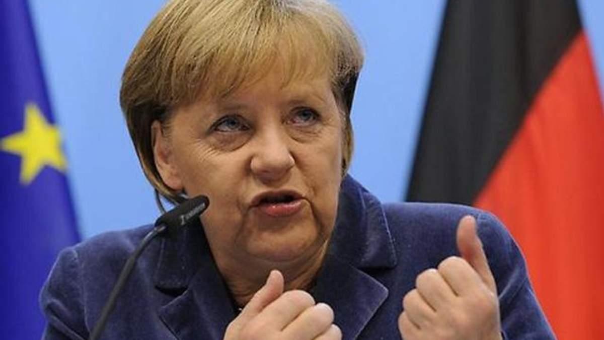 Попри санкції, ЄС піде на  поступки Росії щодо Асоціації, — ЗМІ