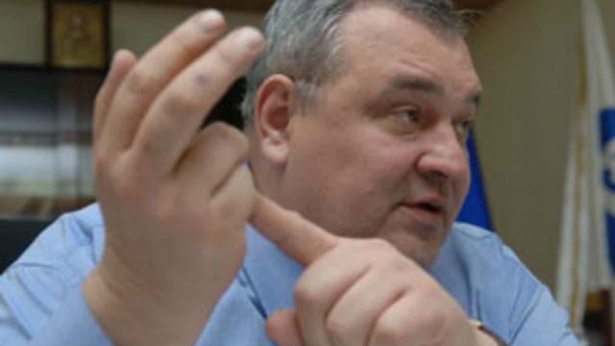 """Украинцы должны выбирать органы местного самоуправления на общих выборах, — """"Возрождение"""""""