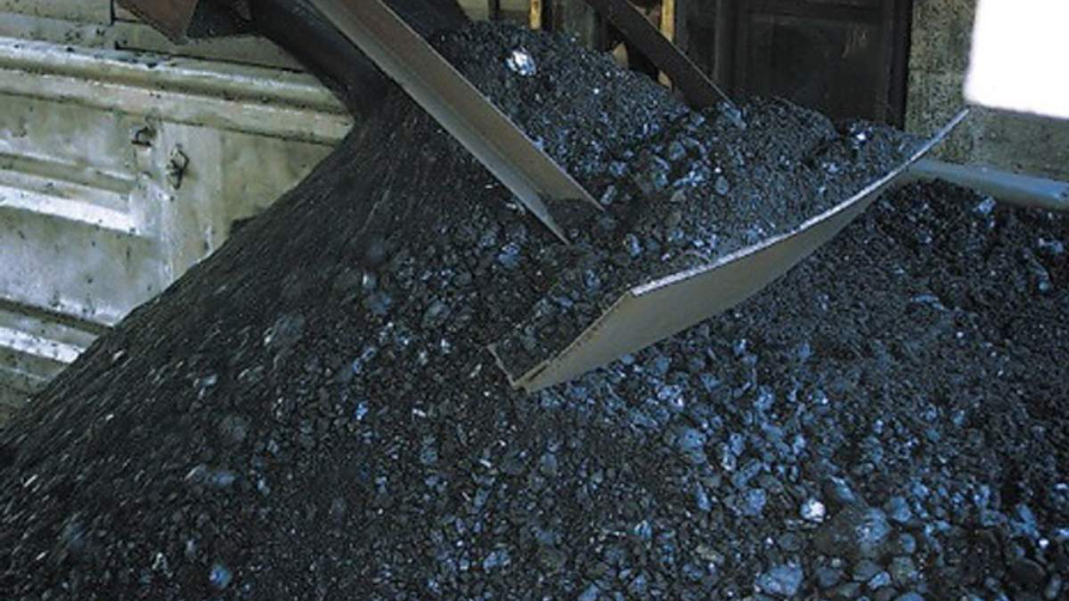 Росія продовжує вивозити вугілля з Луганщини, — ОБСЄ
