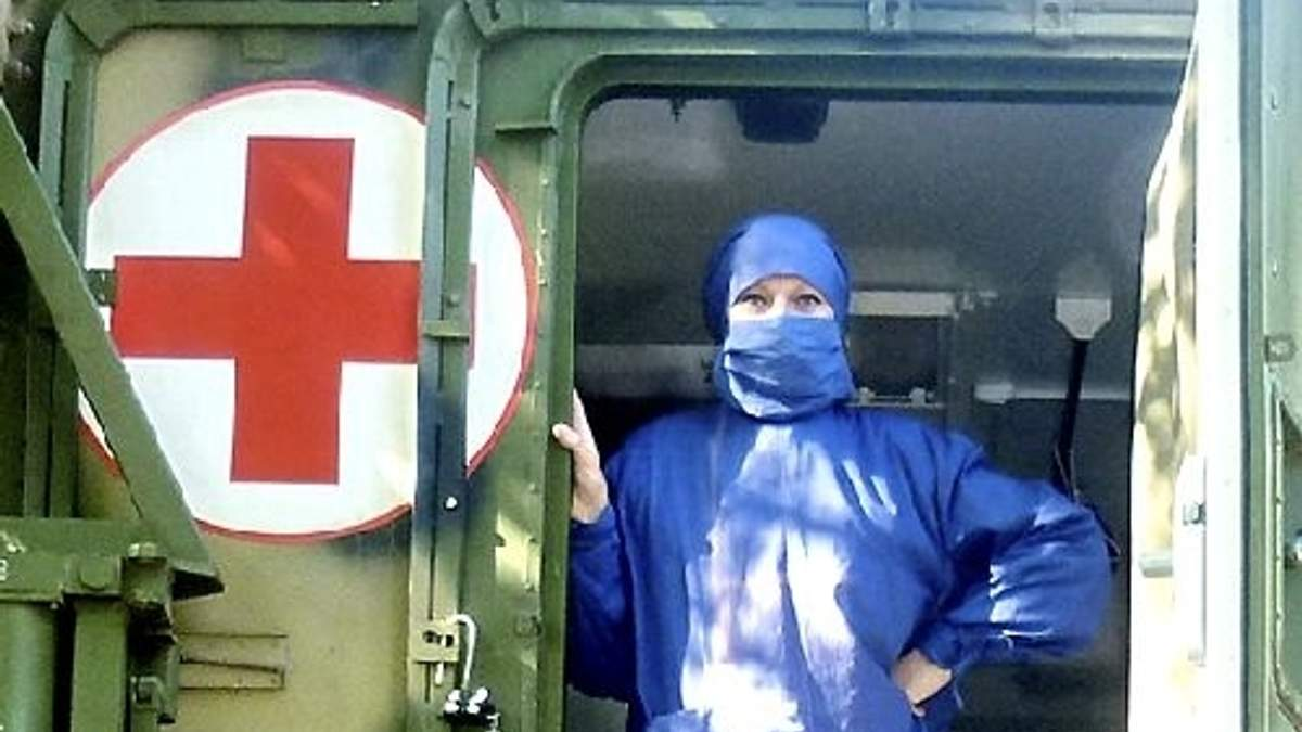 руководит медики военнообязанные картинки нельзя устанавливать пленку