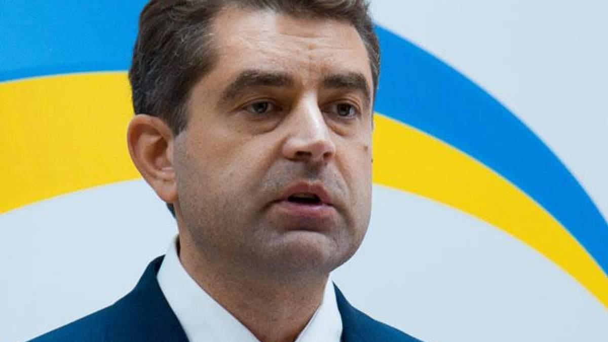 Російські ЗМІ збрехали про позицію Китаю щодо України, — МЗС