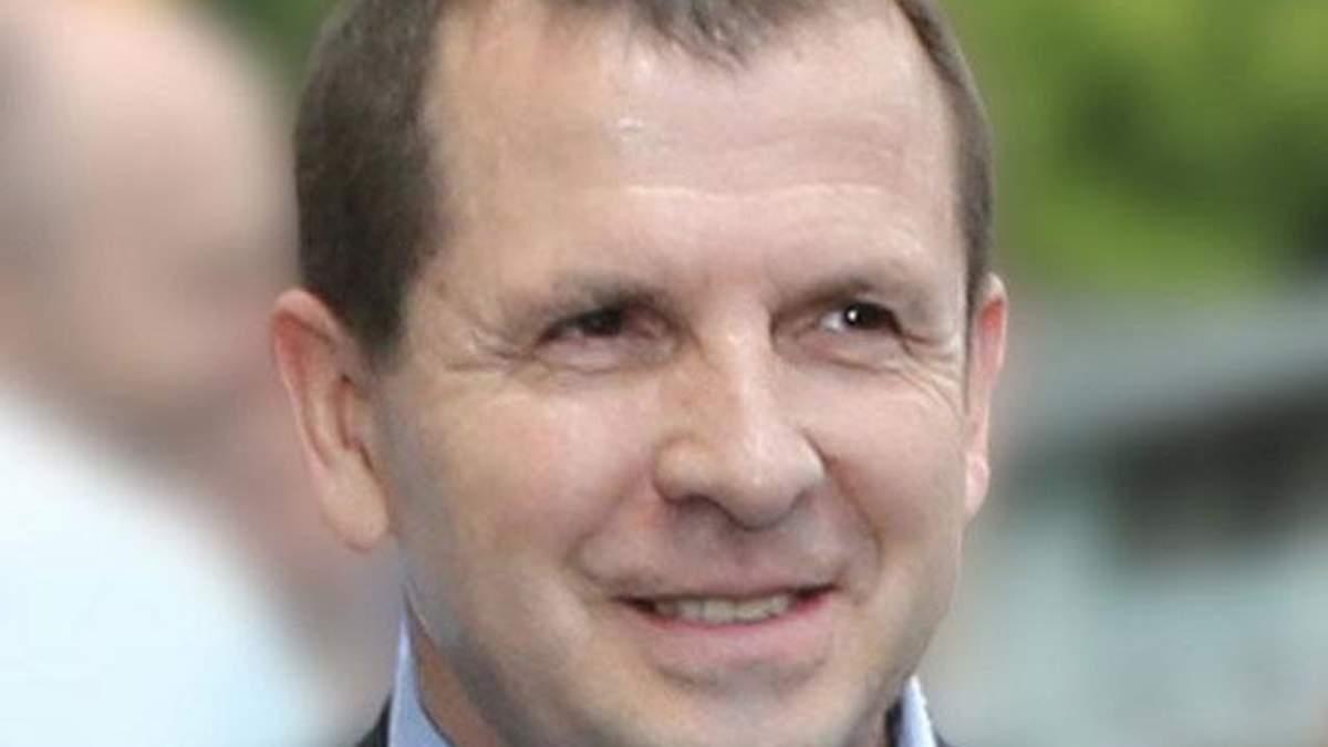 """За полтора месяца проверки на гендиректора """"Укрзализныци"""" не нашли компромата"""