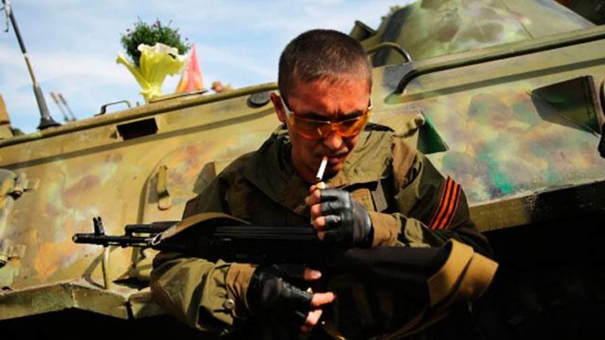 В Станице Луганской боевики обстреляли транспорт: есть погибшие и раненые