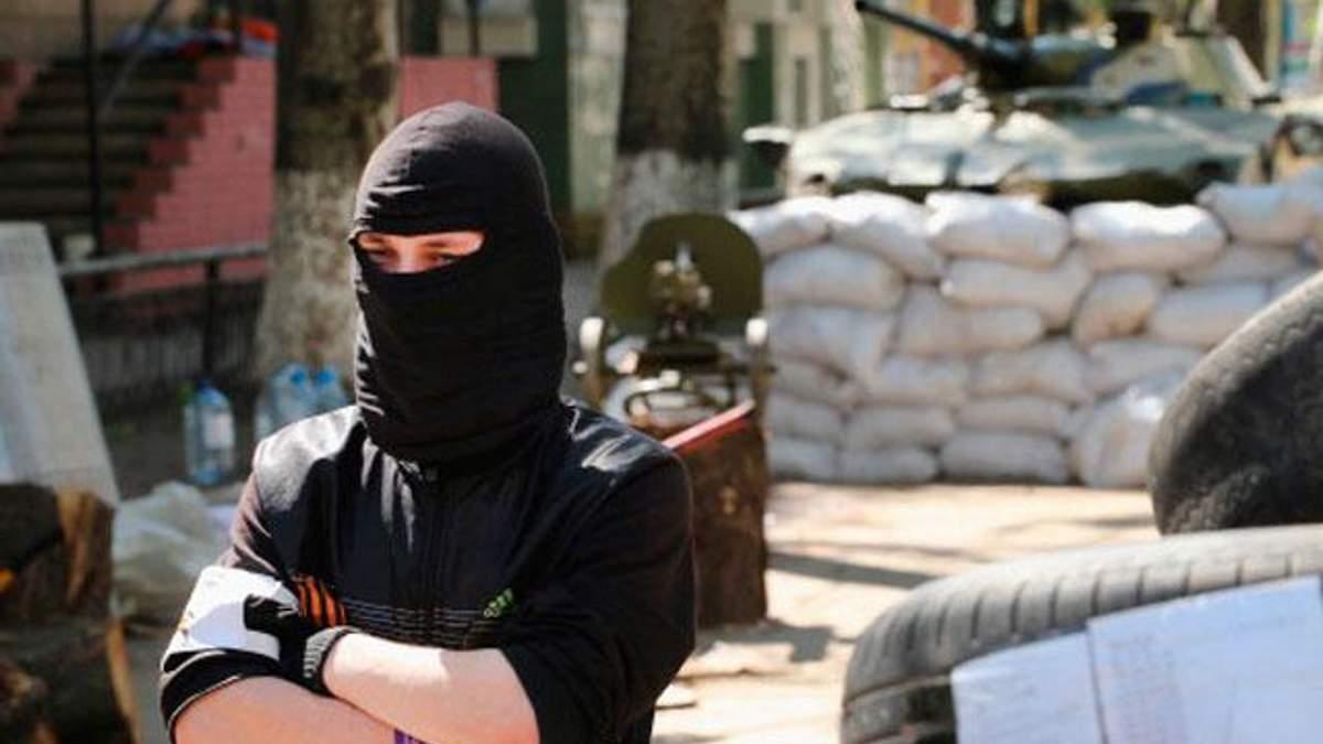 Террористы обстреляли 16 населенных пунктов: погиб человек
