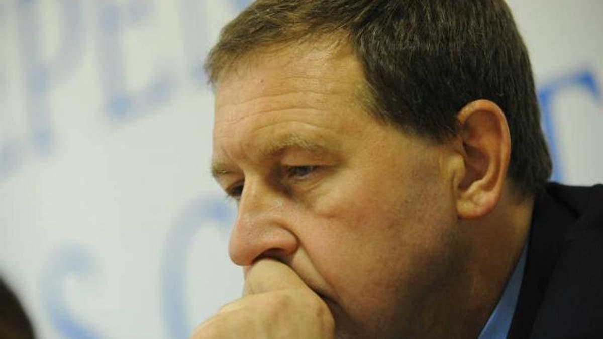 Путін не зміг передбачити, що Майдан переможе, — Ілларіонов