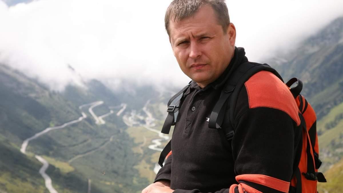 Комбаты выступают против третьего Майдана, — депутат