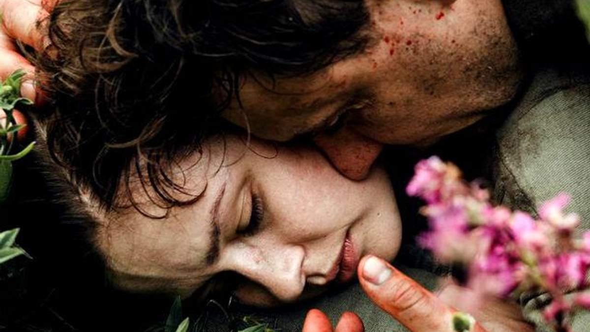 Найочікуваніші українські фільми, що виходять у прокат у 2015 році