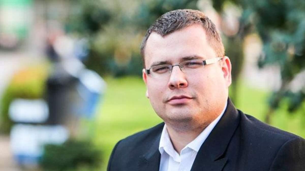 Росія хоче організувати новий Майдан в Україні, — європейський політолог